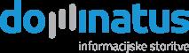 Dominatus logo